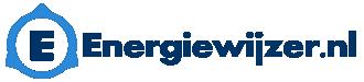 Energiewijzer.nl