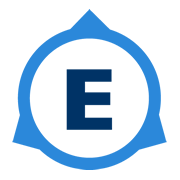 Energiewijzer.nl - Onafhankelijk energie vergelijken