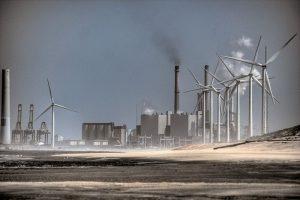 800px-groene_energie