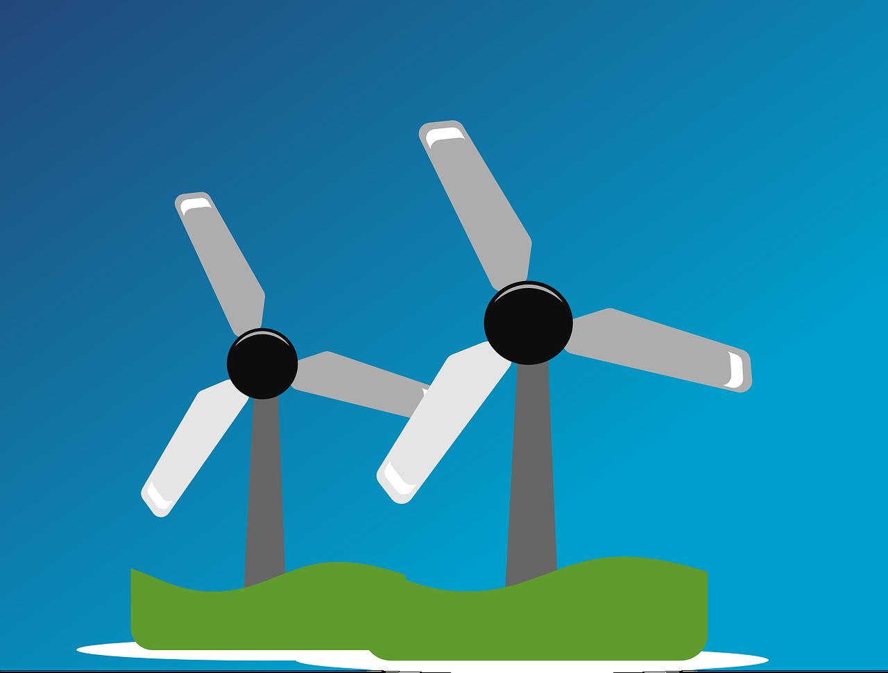Europa stelt strengere eisen voor duurzame energie