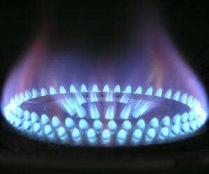 Besparen op gas? Tien handige tips